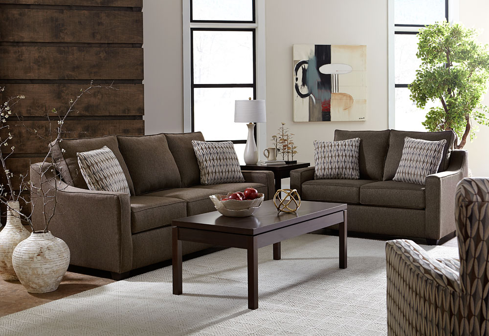 Living Room Furniture Rental