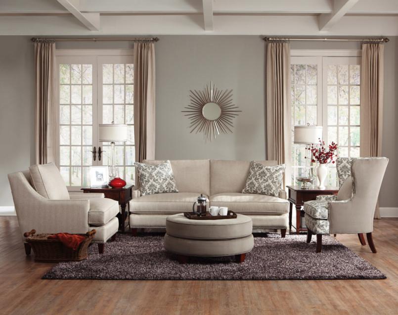 serenade-living-room