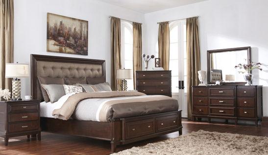 serenade-new-bedroom