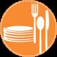 housewares-icon