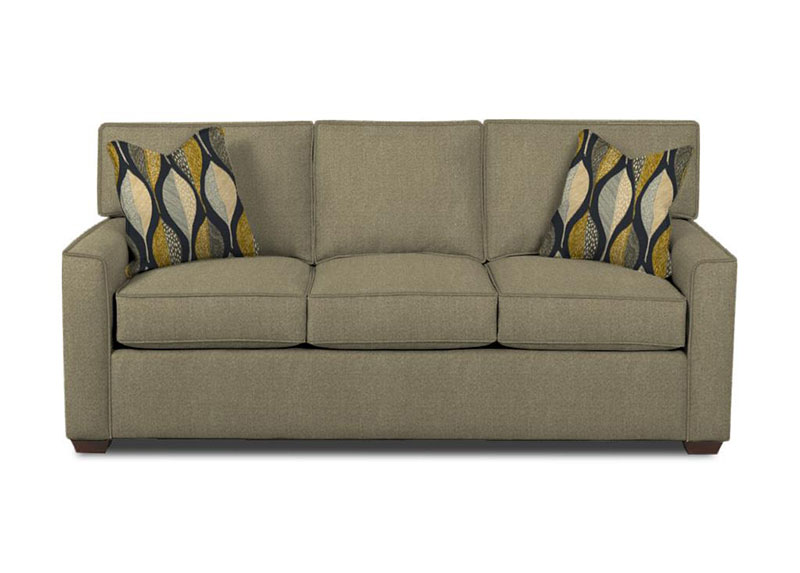 Eclipse Sofa or Loveseat Interior Furniture Resources