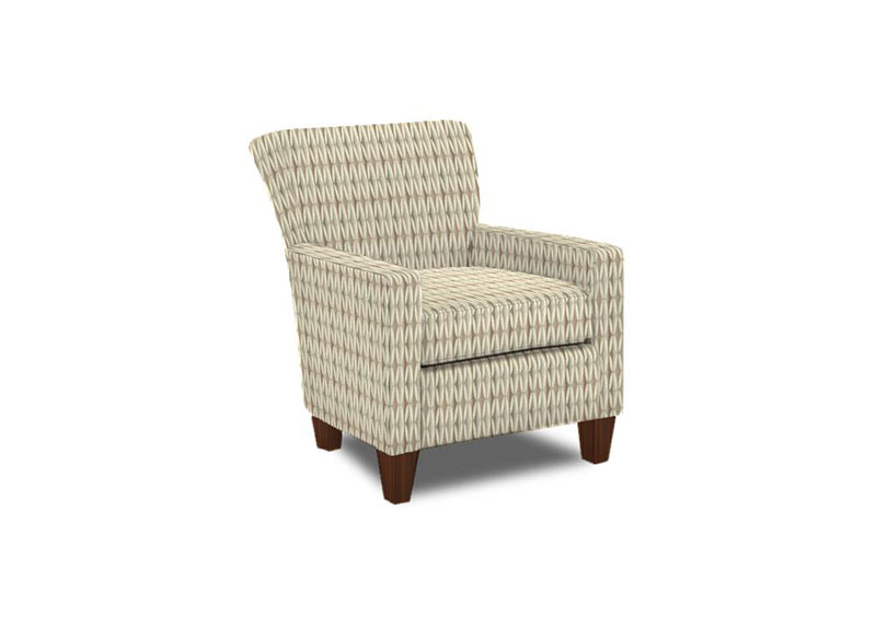 Encore Club Chair Interior Furniture Resources