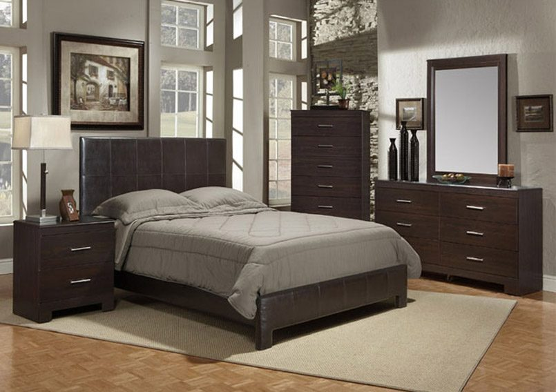 Bedroom Archives Interior Furniture Resources