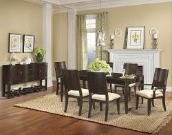 The IFR Edge In Rental Furniture
