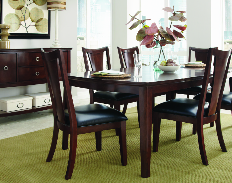 Dining Room Archives Interior Furniture Resources