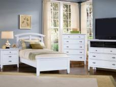 Chambersburg Rental Furniture