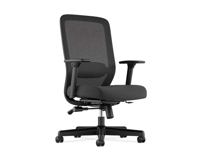 High Back Task Chair Interior Furniture Resources