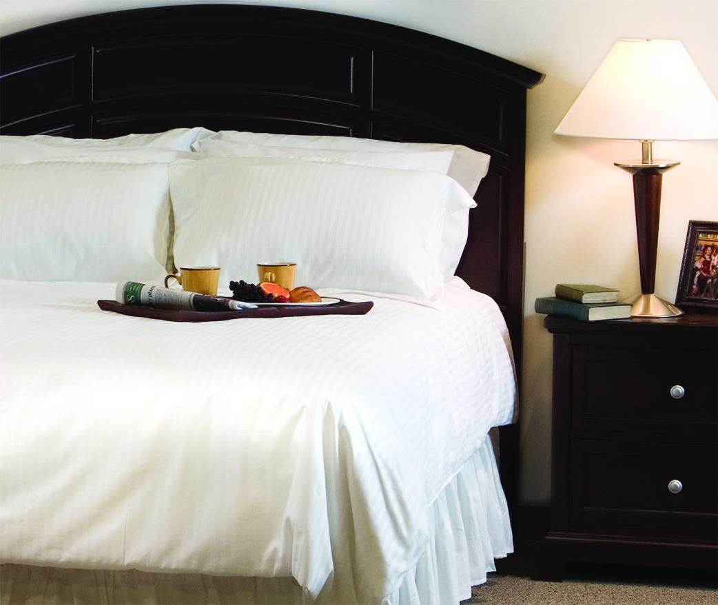 bedroom-linen