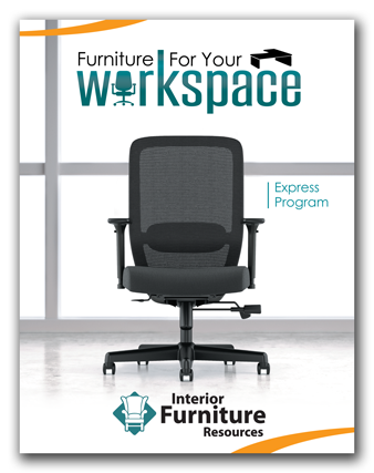 fice Express Program Interior Furniture Resources