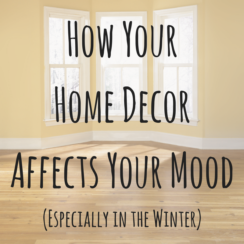 how wall colors affect your mood interior design ideas