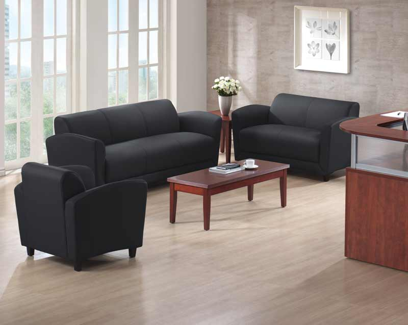 Napa Series Sofa Interior Furniture Resources