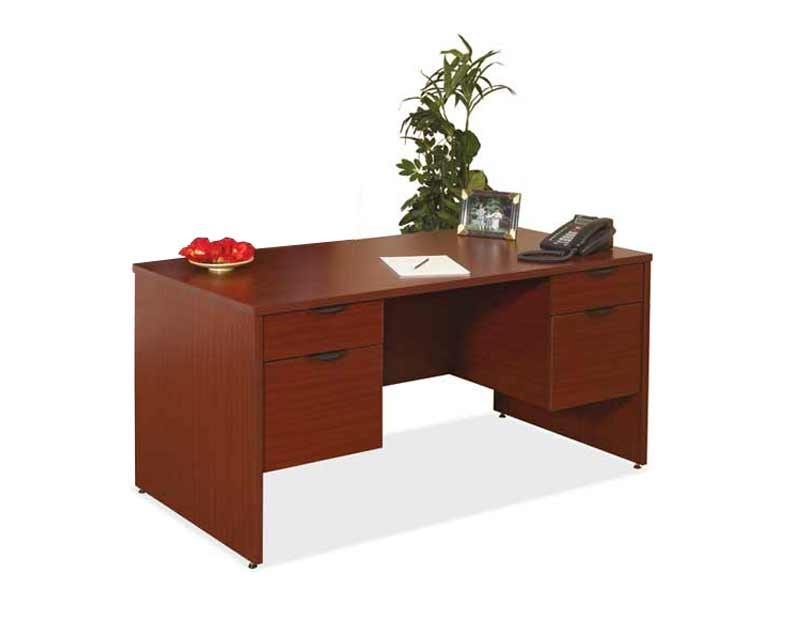 Desks & Workstations fice Furniture Rental