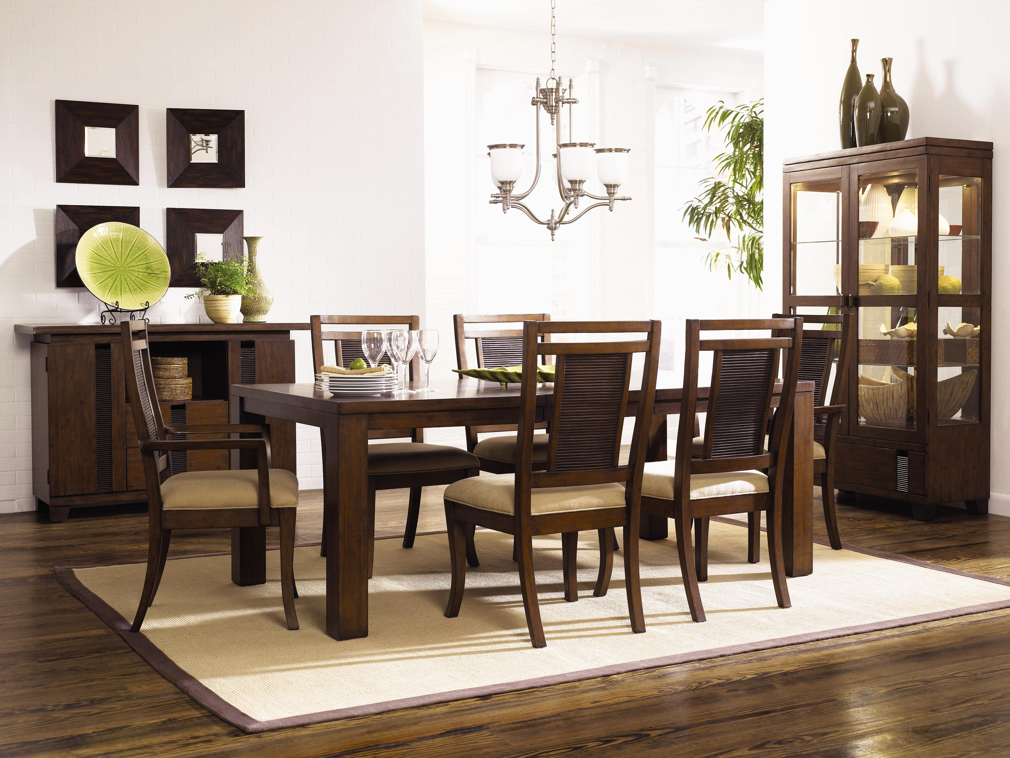 whatisnewtoday all wood furniture stores images - all wood furniture stores  all wood furniture stores