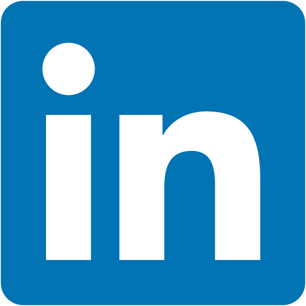 Connect with IFR Furniture on LinkedIn