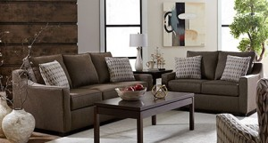 Mechanicsburg Interior Furniture Resources