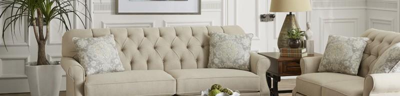 cambridge living room furniture rental