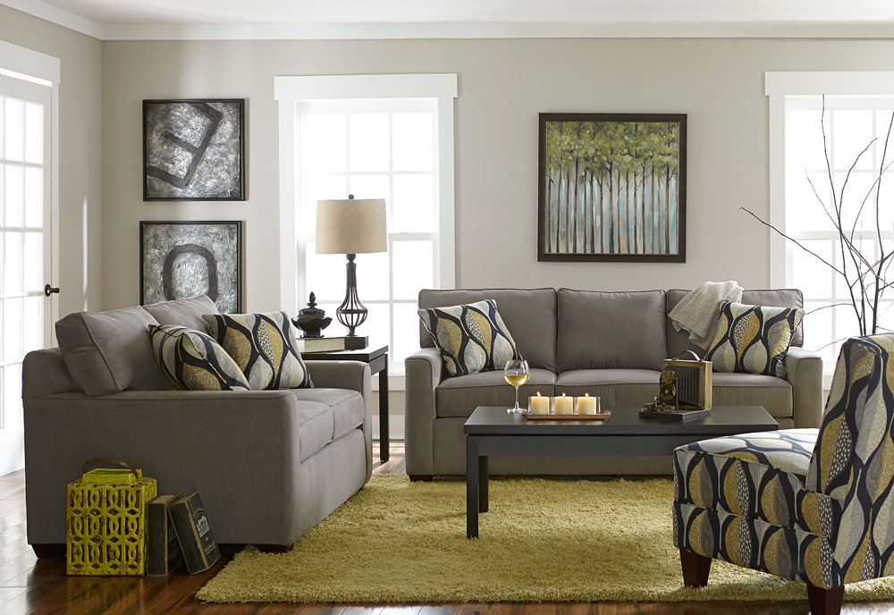 rent living room furniture eclipse rental furniture packages from ifr 13914