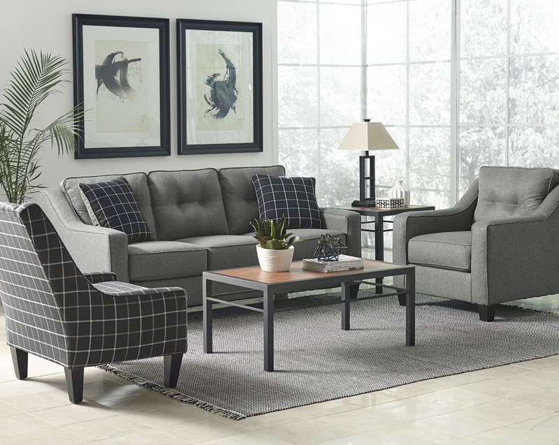 Living Room Furniture For Rent Interior Furniture Resources In