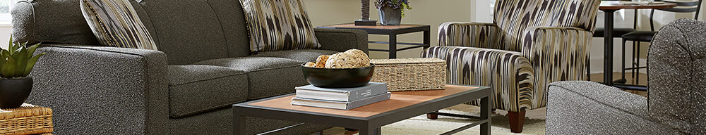 Student Living Room Furniture