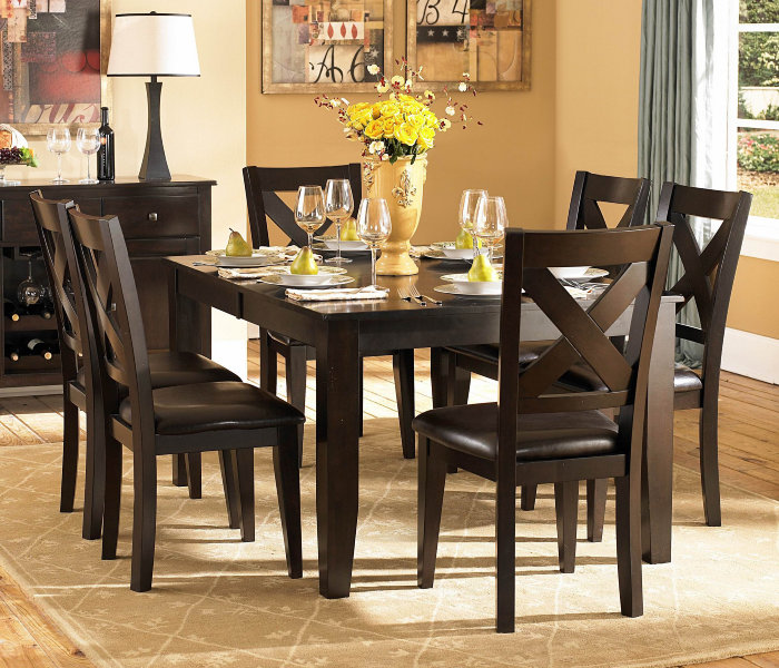 urban retreat furniture. Urban-retreat-dining UrbanRetreatBdrm Urban Retreat Furniture