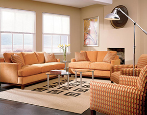 Hershey PA Home Office Furniture Rentals IFR