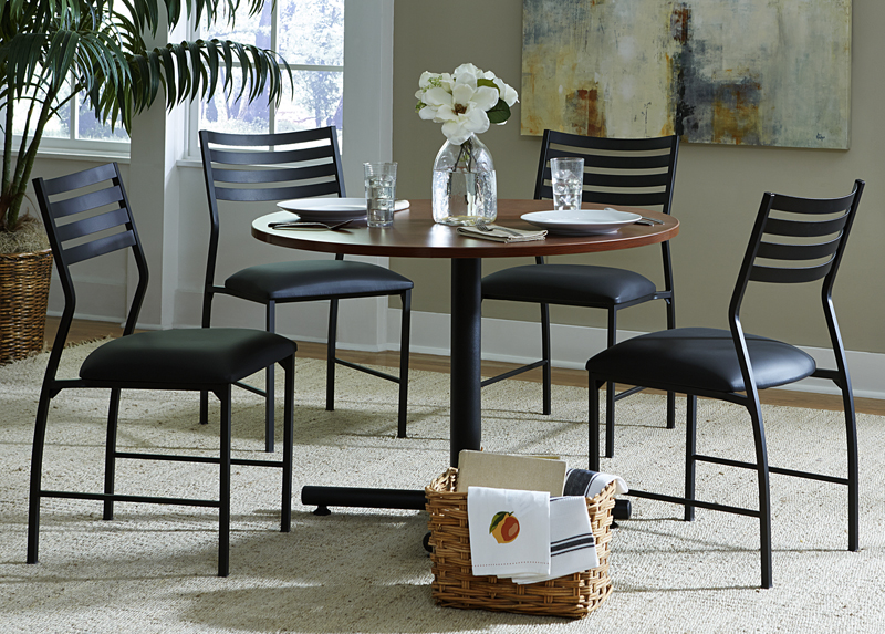 Dining Room Furniture For Rent Interior Furniture Resources In