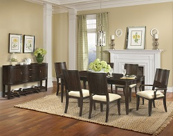 Harrisburg PA Home Office Furniture Rentals IFR