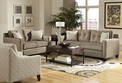 Bon Rental Furniture In Reading, PA. UrbanLivingRoom