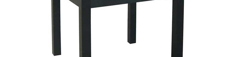 eclipse end table for rent