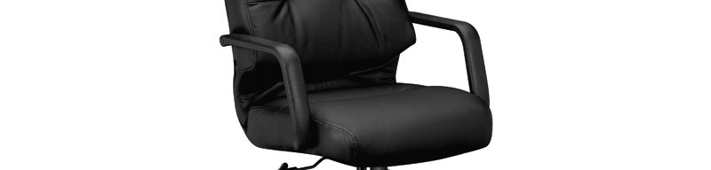rolling office chair