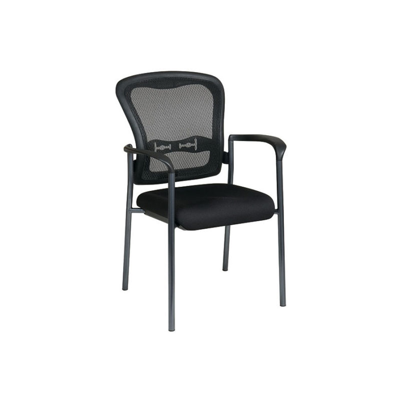 stacking guest chair for rent