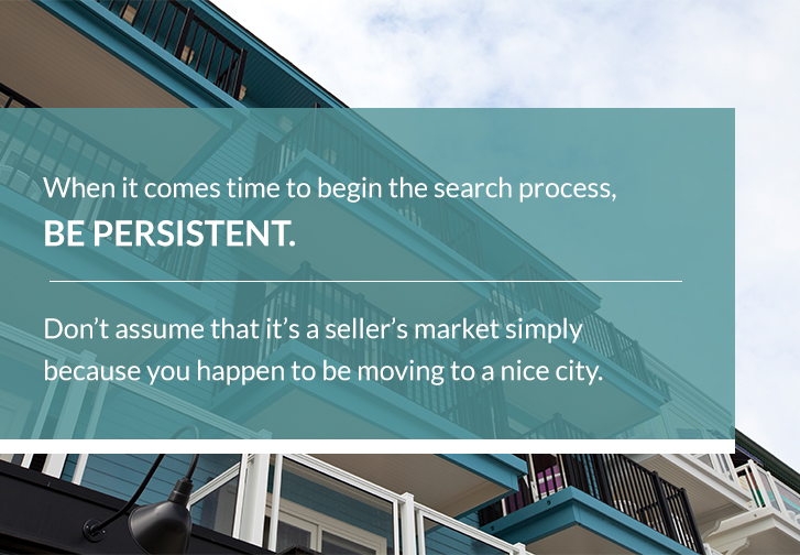 2-when-it-comes-time-to-begin-search-process