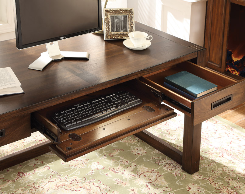 Home Office Furniture for Rent