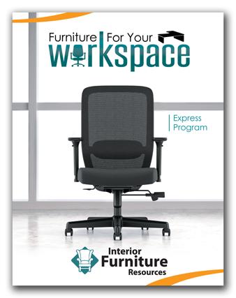 officeexpressprogrambooklet-image