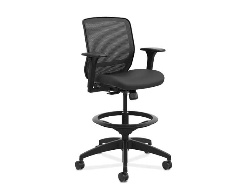 10-seating-mid-back-stool