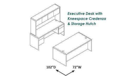 10700-exec-desk-knee-stg-examplex