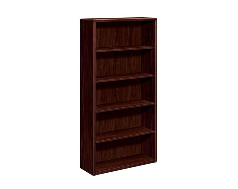 10700-matching-bookcase