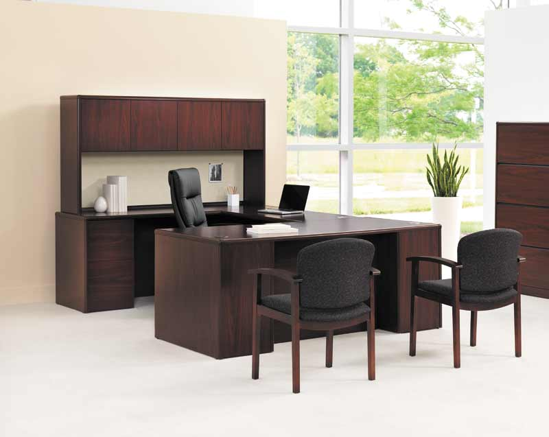 10700-series office furniture