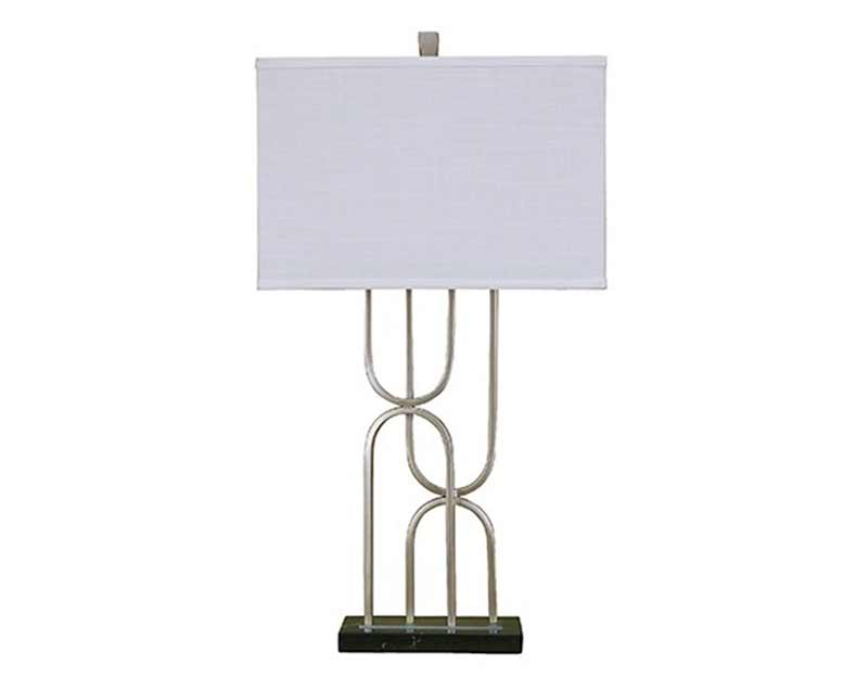 darielle lamp for rent