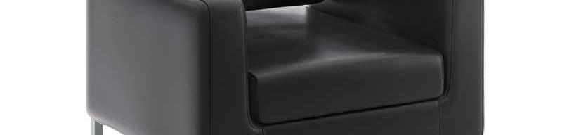 basyx club chair