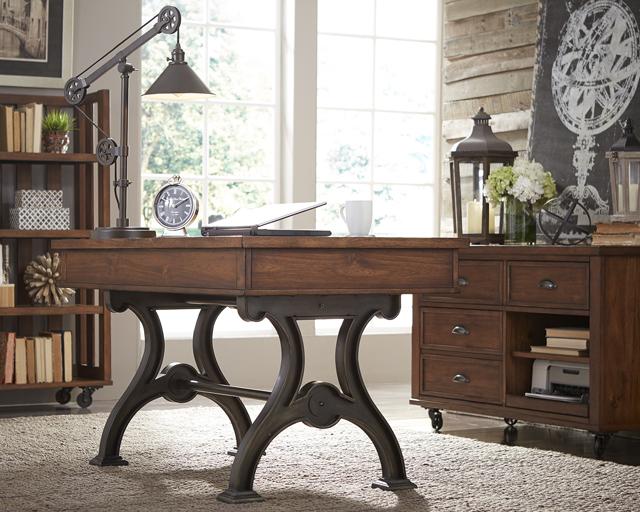 Awe Inspiring Cambridge Writing Desks For Rent Central Pa Md Ifr Home Interior And Landscaping Transignezvosmurscom