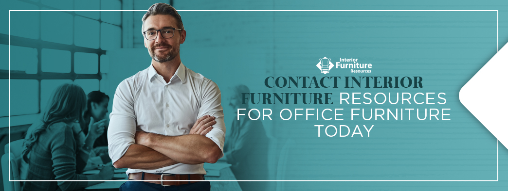 Contact interior furniture resources