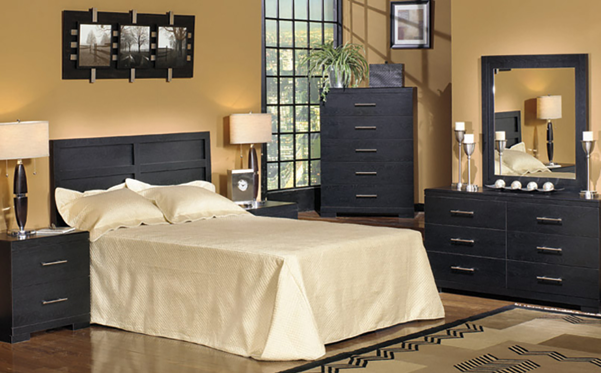 Apartment Bedroom Rental Furniture Harrisburg