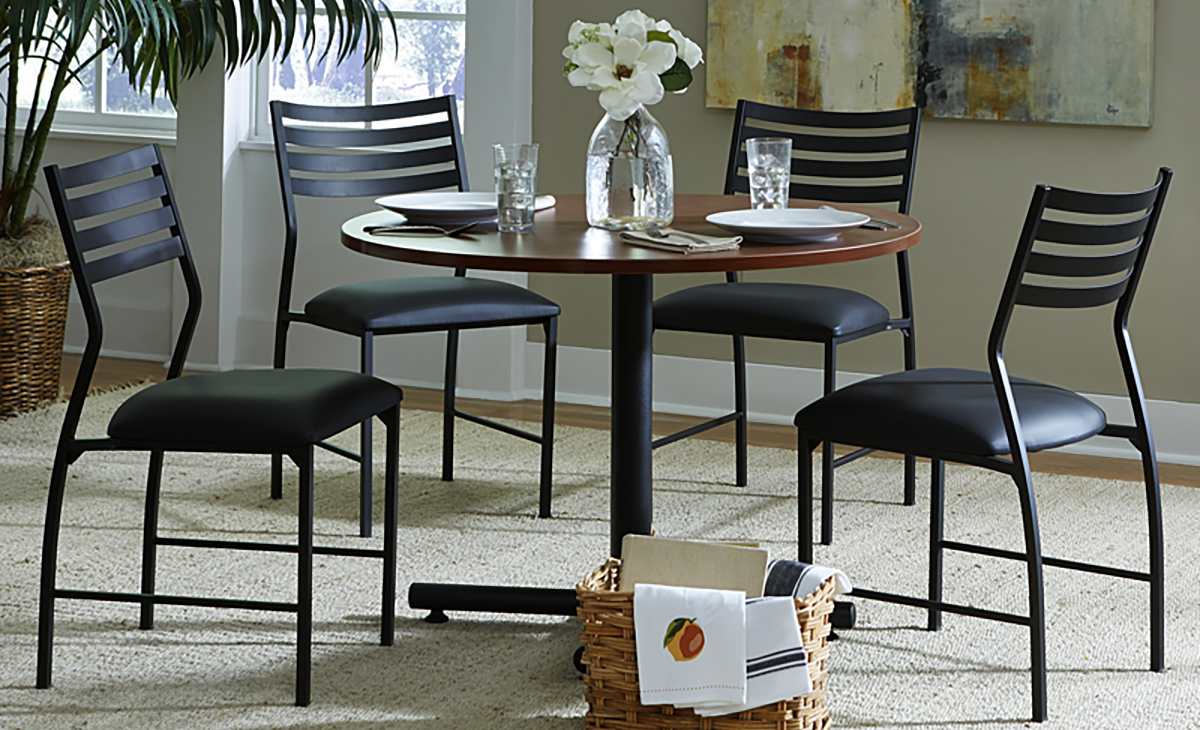 Dining Room Rental Furniture Harrisburg