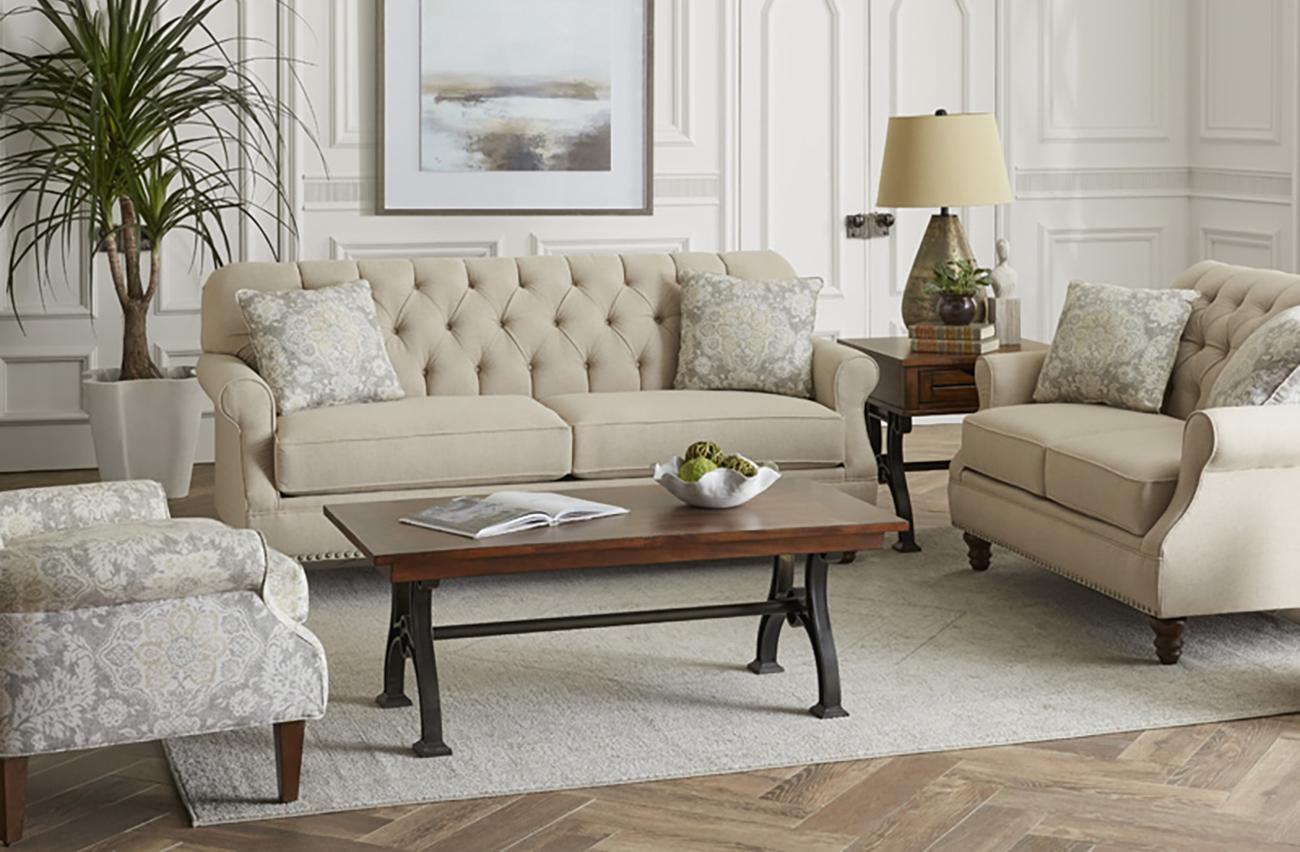 Arrange Your Rental Furniture