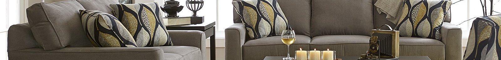 grey furniture header