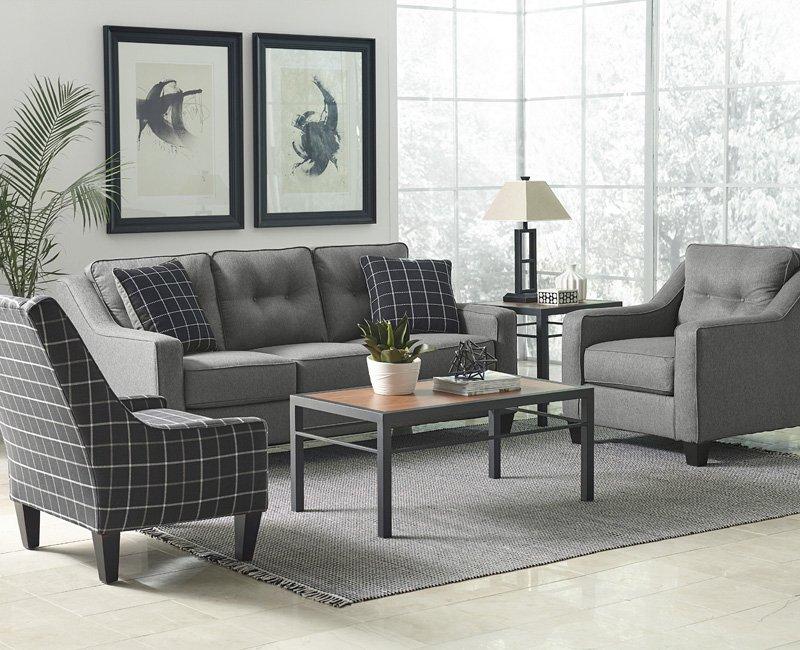 omni living room