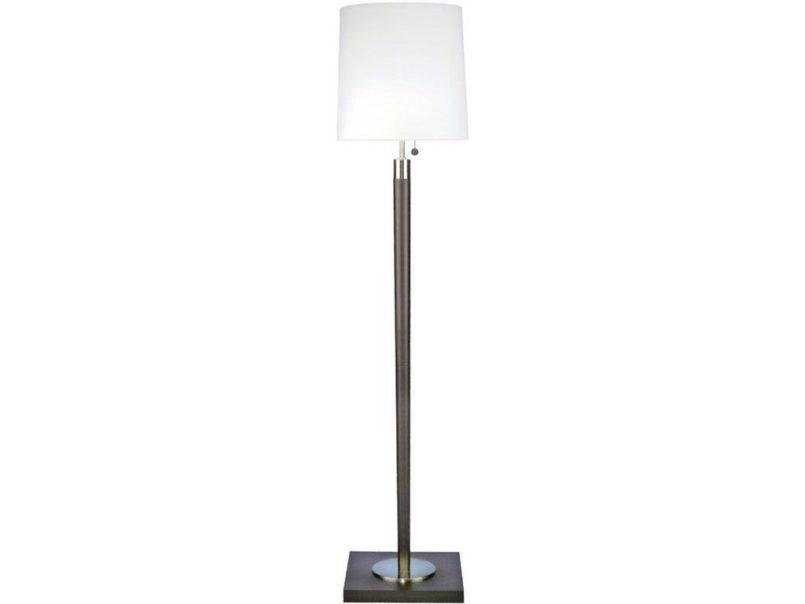 sleek lamp