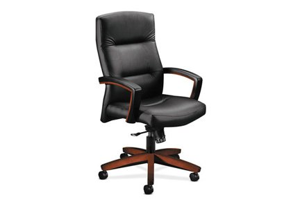 Chairs & Seating Furniture for Rent