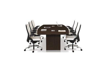 Conference & Training Rental Furniture